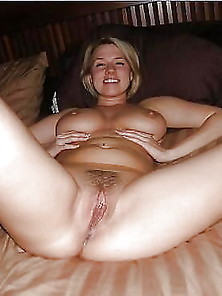Milfs Moms And Matures 012
