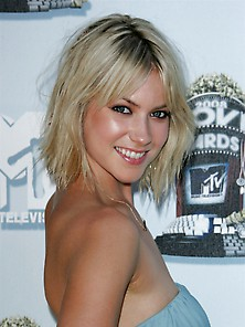 Leaked Nude Photos Of Laura Ramsey.  Laura Ramsey Is An American