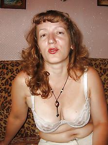 Myra Rusia