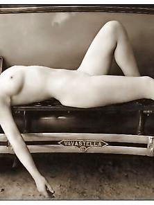 Vintage Erotica 42