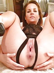 French Milf Sexy Amateur Bitch
