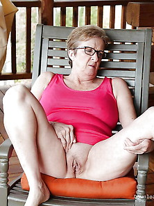 Beautifull Amateur Olders From F L I Ckr