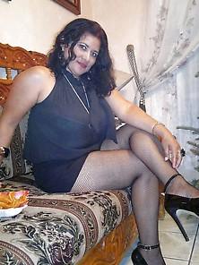 My Big Tits- Mis Mega Tetas