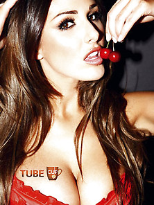 Only Fresh,  Sexy And Yummi Tits On Www. Tubecup. Com.  We Always Up