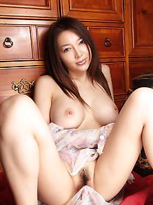 Asian Sluts