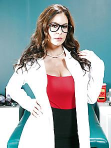 Kendra Lust - Doc