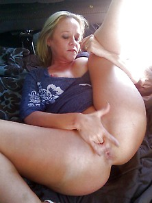 Mature,  Granny And Milf Compilation 08