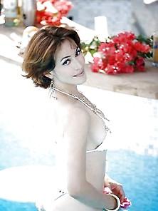 Barbara D'urso - Italian Celebrity