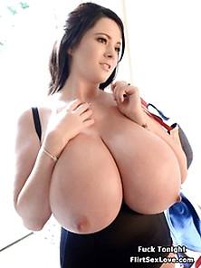 Sexy Babe.  Enjoy Real Sex - Flirtsexlove. Com