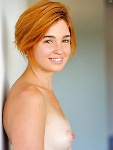 Jodi In Natural Beauty At Ftv Girls