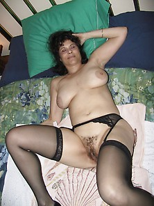 Toronto Secretary Lusy Fay Shows Tits Cunt And Ass