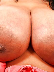 Curvy Bbw 2