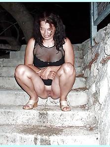 Austrian Public From Sexfast. Top