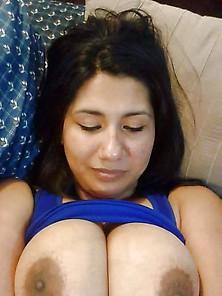 Prosti Madurita Colombiana Culona Y Tetona - Big Ass Milf 1