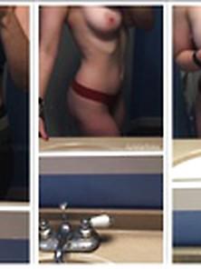 Natural Post-Gym Progression (F)