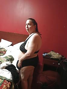 Tina Bbw Hot
