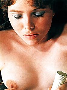 Vintage Retro Erotica & Porn 003