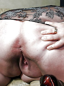 Huge Ssbbw Ass - Fave Photos 3