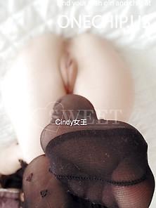 Visit At Https://3Xxxgirl. Com And Explore More Pics!