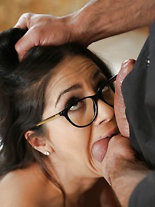 These Xhamsters Com Babes Find Pleasure In Ball Li