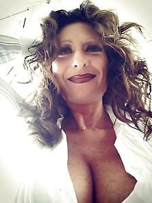 Paola Italian Milf