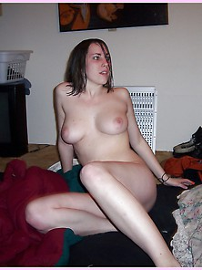 France Prostitutes From Sexfast. Top