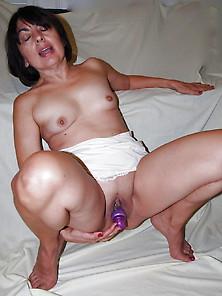 Slut Brune