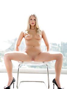 Free Blonde Ponytail Interracial Pornstar Hardcore Shaved Big Co
