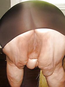 Ssbbw Fat Pig Slave Lynne D Hoodyman.