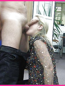 Italia Matures From Mysexyx. Party