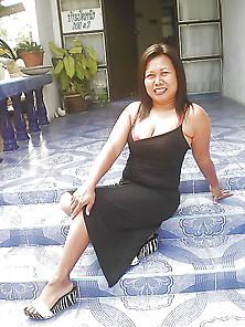 Asian Matures And Milfs 31