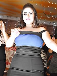 Mero Hot Sexy Arab Teen Girl
