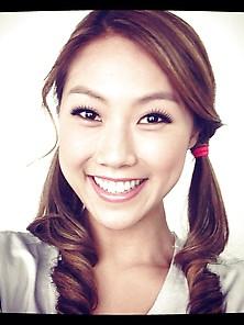 Dayen Zheng (From Hi 5)