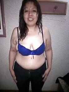 Monica Madurita