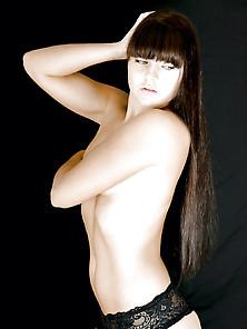 Teen Hooker Real Slut Cindy Misiak