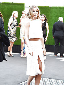 Gwyneth Paltrow Ucla Hospital Event 5-6-17
