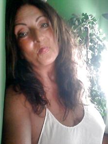 Monica Matura Tettona