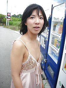 Asian I Would Love To Fuck 2
