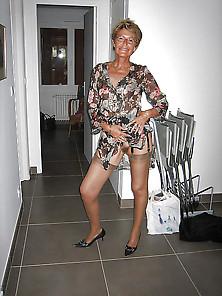 Lucie Francia
