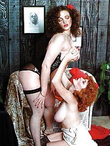 Vintage Sue (Susan) Nero Pics #2
