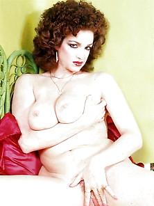 Vintage Sue (Susan) Nero Pics