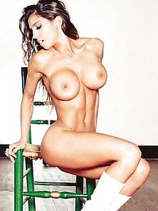 #bigboobs #bigtits #tits #tittys #boobs #boobies #tetas #tetonas