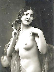 Vintage Erotica 52