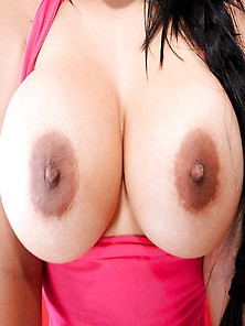 Very Big Tits Imagearn