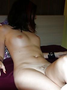 Dorothee Bär Sexy