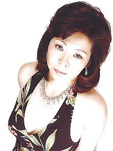 Taki 48 Years And My Hubby Had Sex.  She Is His Aunt In Japan