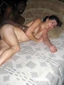 Wife Milf Bbc