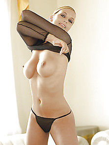 Charlotte engelhardt playboy nackt