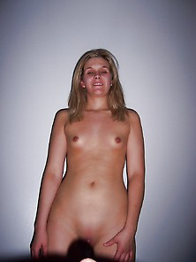 Hot Photo Series Amateur Nude Png