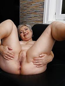 Sex420